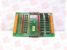 EMOS PCB7C