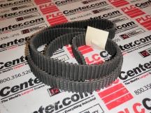 GATES RUBBER CO TP1800-8MGT-35