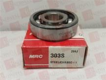 MRC BEARING 303S