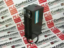 ELECTRO CRAFT 9101-1079