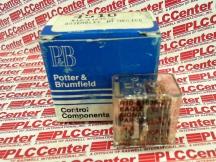 P&B R10-E1636-2