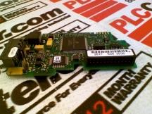 VACON PC00277