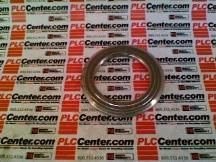 ANCHOR 65308017026