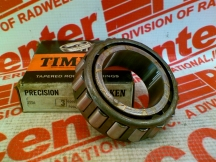 TIMKEN 355A
