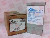 ACME ELECTRIC T-1-81057
