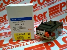 RS COMPONENTS 133-040
