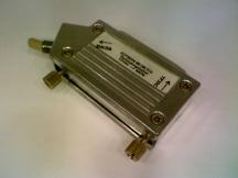 SUTRON ELECTRONIC 88188.010