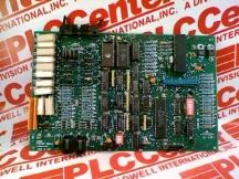 AMSCO 146645-567