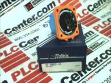 MARECHAL ELECTRIC SA 01-N8072