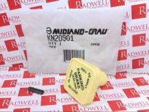 MIDLAND GRAU KN20901