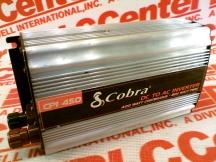 COBRA CPI-450