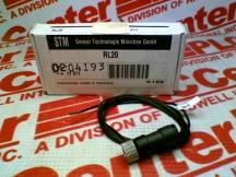 STM SENSORS 0204193