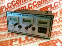 SENCON SC5000