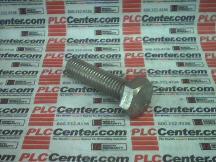 CENTURY FASTENERS 0091830