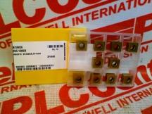 KENNAMETAL IB1599939