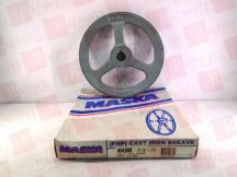 MASKA MA80-X-7/8