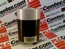 TWK ELEKTRONIK CK105-1000-B20-C01