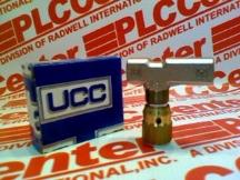 UCC UC-SCV1700