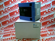 IMO LGIS K32PA-DRS
