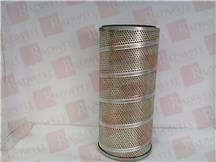 HYDRAULIC FILTER DIVISION 923551