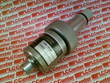 OPTEK CS60-35-60