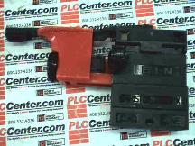 SKIL POWER TOOLS 2610316707