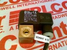 NASS MAGNET 1215-15.1-00/6894