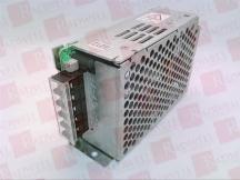 OMRON S8PS-10024CD