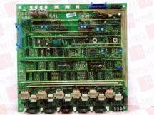 FUGI ELECTRIC EP-2050B
