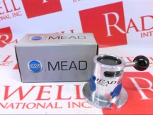 MEAD FLUID DYNAMICS MHL-4