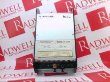 MATUSCHEK RS-2200-01