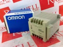 OMRON S82K-2324