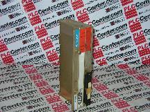 GOULD MODICON AS-B575-201