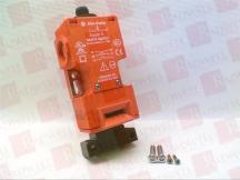 GUARDMASTER LTD 440K-T11364