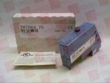 BERNECKER & RAINER 7AT664.70