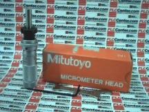 MITUTOYO 148-502