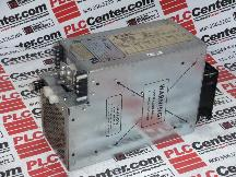 PIONEER MAGNETICS PM2677A-1-4