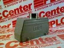 EPIC CONNECTORS 10.0909NP