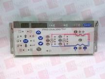UNITED TECHNOLOGIES SA00176