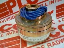 ELECTROID BEC-26C-8P-8-6V-L