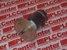 POTOMAC ELECTRIC 08722203