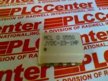 MCL TECHNOLOGIES JYDC-23-1HP
