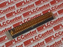 TROMPETER ELECTRONICS JSI-52/J3
