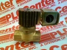 DEMA ENGINEERING A416P-2