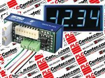 DATEL DMS-30PC-4/20S-24BS-I-C