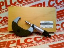 FOWLER 52-239-002