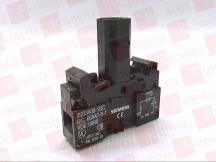 FURNAS ELECTRIC CO 3SB3-400-1QC