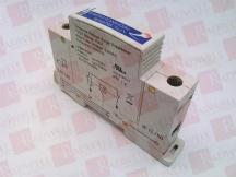MEASUREMENT TECHNOLOGY LTD MA3145-230-1-R