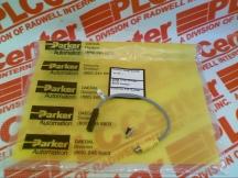 PARKER DAEDAL 003-2468-11