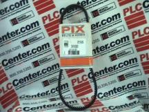 PIX 3VX300